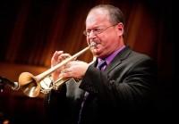 BSU Director of Jazz Studies- guest artist