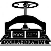 BookArts Collaborative, Madjax