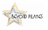 Beyond Pilates Grand Opening