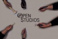 School of Art MFA Open Studios