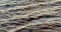 Waterscapes at the Brinkman Gallery