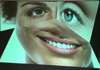 Jonny Swales and Alana Rasche, ANTENNA Intermedia Show at Muncie Makes Lab