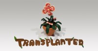 Transplanted by Ben Fulcher & Emily Thornton