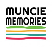 Muncie Memories Exhibition at Plyspace