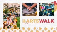 Artswalk