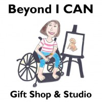 Beyond I CAN at Madjax, 1st floor