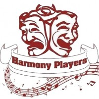 The Harmony Players