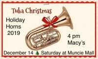Big Christmas Sounds !!
