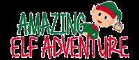 The Amazing Elf Adventure