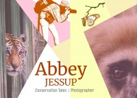 Abbey Jessup, Made in Muncie