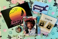 Win this prize pack!,