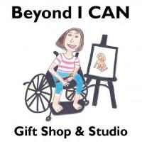 Beyond I CAN, Madjax,1st floor