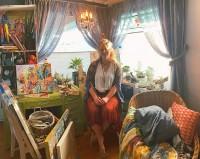 Debra Shidler, Madjax 2nd floor