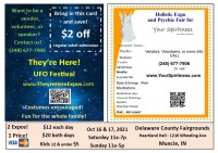 $2 Admission Coupon