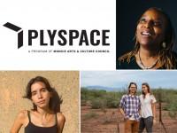 Plyspace Open Studios at Madjax
