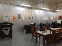 The Book Arts Collaborative