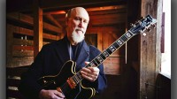 John Scofield to perform at Cornerstone Center for the Arts